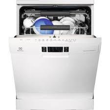 <b>Посудомоечная машина Electrolux ESF8560ROW</b>, 911416376 ...
