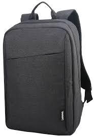 """<b>Рюкзак</b> для ноутбука Lenovo B210 15.6"""" GX40Q17227 - цена в ..."""