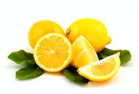 Image result for image limoncino
