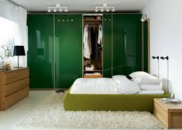 bedroom ideas couples:  wonderful couple bedroom ideas on bedroom with small bedroom design ideas custom small bedroom design ideas