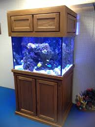 contact us or contact great lakes aquariums to get one of these beautiful aquarium setup and maintained in your home office or business aquarium office