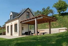 Download Shelter House Plansshelter house plans