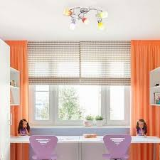 Потолочная люстра <b>Eurosvet</b> Kassandra <b>2606/5 хром</b>