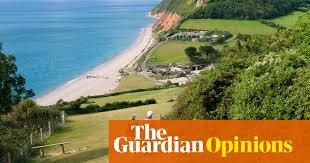 The Guardian view on <b>summer holidays</b>: the changing search for ...