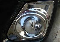 «<b>Накладка птф</b> Corolla 180 правая» — Результаты поиска ...