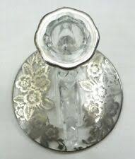 <b>Crystal</b> Clear цветок <b>подсвечники</b> и аксессуары - огромный выбор ...