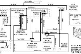 winnebago ac wiring winnebago wiring diagrams winnebago image White Rodgers 1361 Wiring Diagram winnebago wiring diagrams winnebago image wiring ecm wiring diagram in addition 1986 winnebago motorhome wiring on white rodgers 1361 wiring diagram