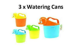 Breathable 0726084203488 UMKYTOYS Kids Gardening Watering ...