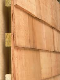 6 images of outstanding exterior wood siding types concerning inexpensive article article types woods