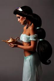 """Résultat de recherche d'images pour """"jasmine swag"""""""