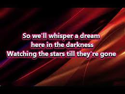 The Sweetest Days with lyrics - Vanessa Williams - YouTube