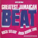 Greatest Jamaican Beat