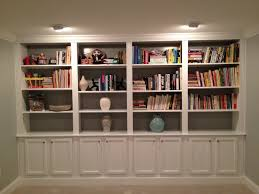 ideas bookshelf decor cool lovely bookcase lighting ideas also bookcase lighting ideas