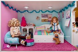 dolly dorm diaries american girl doll house doll diaries blog throughout american girl doll bedroom the american girl furniture ideas