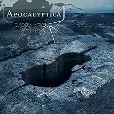 Buy <b>Apocalyptica</b> (<b>2lp</b>+<b>cd</b>) Online at Low Prices in India | Amazon ...