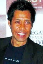 Jaime Alvarez - JaimeAlvarez