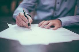 Akceptacja noty księgowej wysłanej mailem - Poradnik Przedsiębiorcy