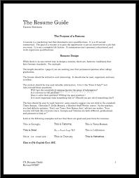 welding inspector resume template cipanewsletter property inspector resume s lewesmr welding lewesmr cover letter