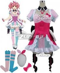 <b>Fate</b>/<b>Grand Order</b> Tomoe Gozen <b>Kimono</b> Cosplay Costume ...