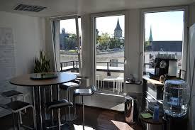 zurich city centre office space address office centre