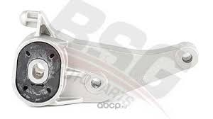 BSG BSG65700203 <b>Кронштейн опоры двигателя</b>