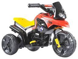 Электромотоциклы детские - купить <b>детский мотоцикл</b> на ...