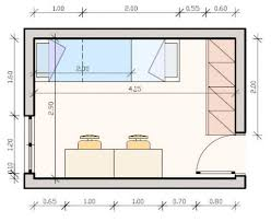 nice rectangular bedroom furniture arrangement in build your own home with rectangular bedroom furniture arrangement diy build bedroom furniture