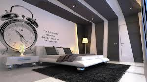 interior design tips young