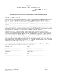 sample employment application for oregon employment application trucking employment application fill out a driver application form