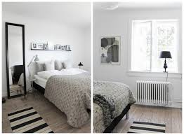 light filled living room clean and simple decor scandinavian living room in neutral tones bedroom in neutral tones amazing scandinavian bedroom light home
