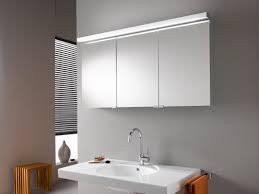 modern bathroom mirror lighting illuminated cabinets modern bathroom mirrors uk illuminated cabinets mirror cabis lights cabinets bathroom cabinet lighting fixtures