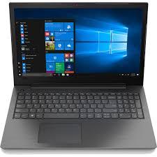 """Купить 15.6"""" <b>Ноутбук Lenovo V130-15IGM</b> 81HL004NRU серый в ..."""