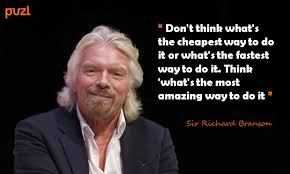 Image result for Richard branson quotes