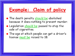 claim of fact essay topics  essay writing service claim of fact essay topics