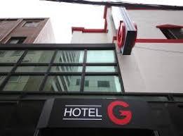 <b>G Mini</b> Hotel Dongdaemun, Seoul, South Korea - Booking.com