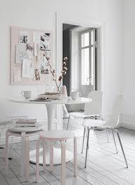 Pure and <b>Simple</b>: Six Ways To Achieve Stunning <b>Scandinavian</b> Style ...