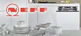 Image result for neff dishwashers