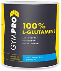 <b>L</b>-<b>Glutamine Powder</b> – 100% Pure German Premium <b>Quality</b> Very ...