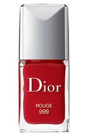 <b>Dior Vernis</b> Gel Shine & Long Wear Nail Lacquer | Nordstrom