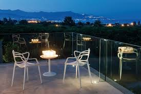 balcony lighting ideas and get ideas to create the balcony of your dreams 10 balcony lighting
