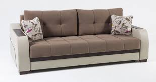 comfortable desaign for modern sofa cado modern furniture modern sofa