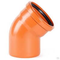 <b>Отвод</b> РН 110/<b>67</b> наружная канализация, цена в Туле от ...