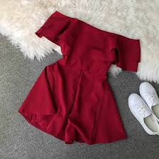 <b>2019 summer</b> white lace jumpsuit bodysuits <b>women sexy</b> ladies ...