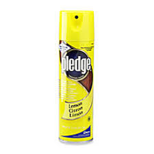 pledge lemon clean furniture spray 97 best fabric cleaner for furniture
