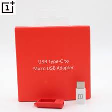<b>Adapter adapter Vention</b> AGDB0 - купить недорого в интернет ...