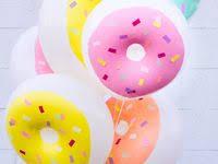 100+ лучших изображений доски «Baloons» в 2020 г | воздушные ...