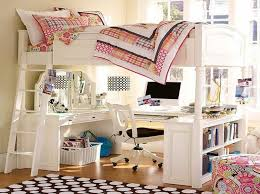1000 images about camas on pinterest loft beds unisex and bunk bed bed with office underneath