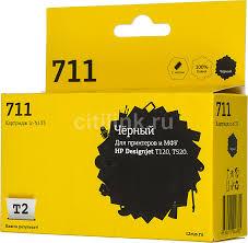 <b>Картридж T2 CZ133A</b>, черный, отзывы владельцев в интернет ...