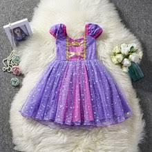 A <b>Princess Sofia</b> Dress Reviews - Online Shopping A <b>Princess Sofia</b> ...