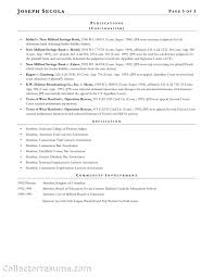 criminal lawyer resume examples cipanewsletter defense attorney resume s attorney lewesmr